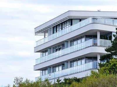 commercial real estate tokenization