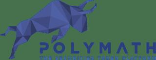 polymath real estate tokens