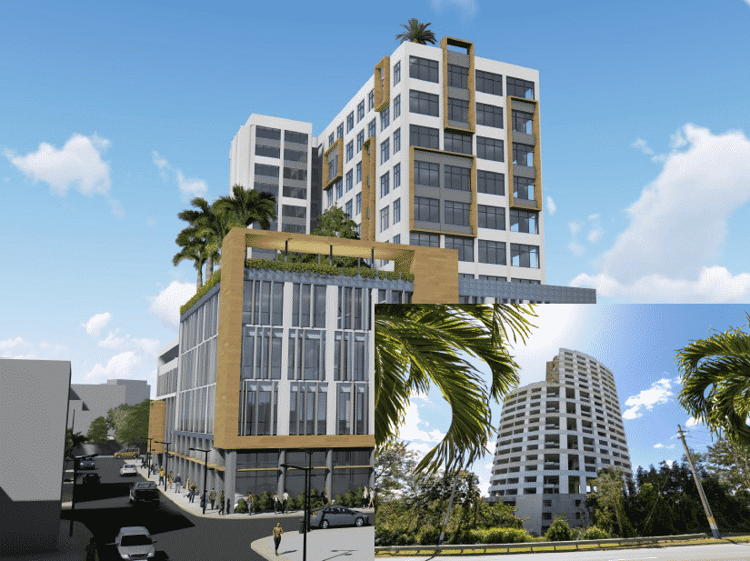 Puerto Rico investment property