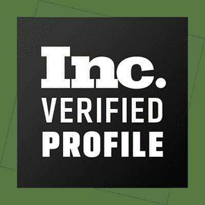 inc verified