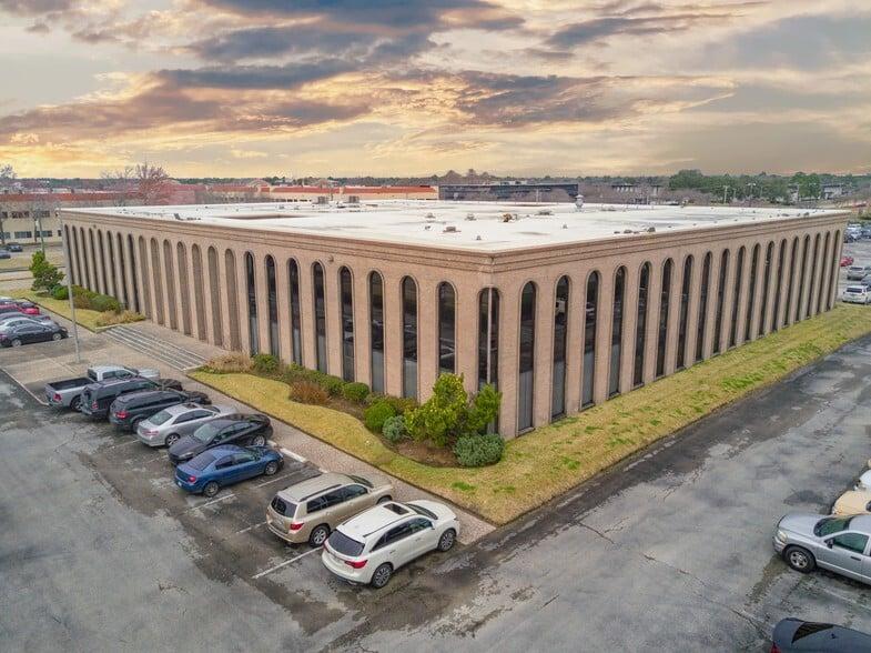 1002 Gemini St - Real Estate Investment Houston TX