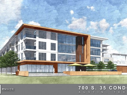 Round Rock - Real Estate investment in Austin
