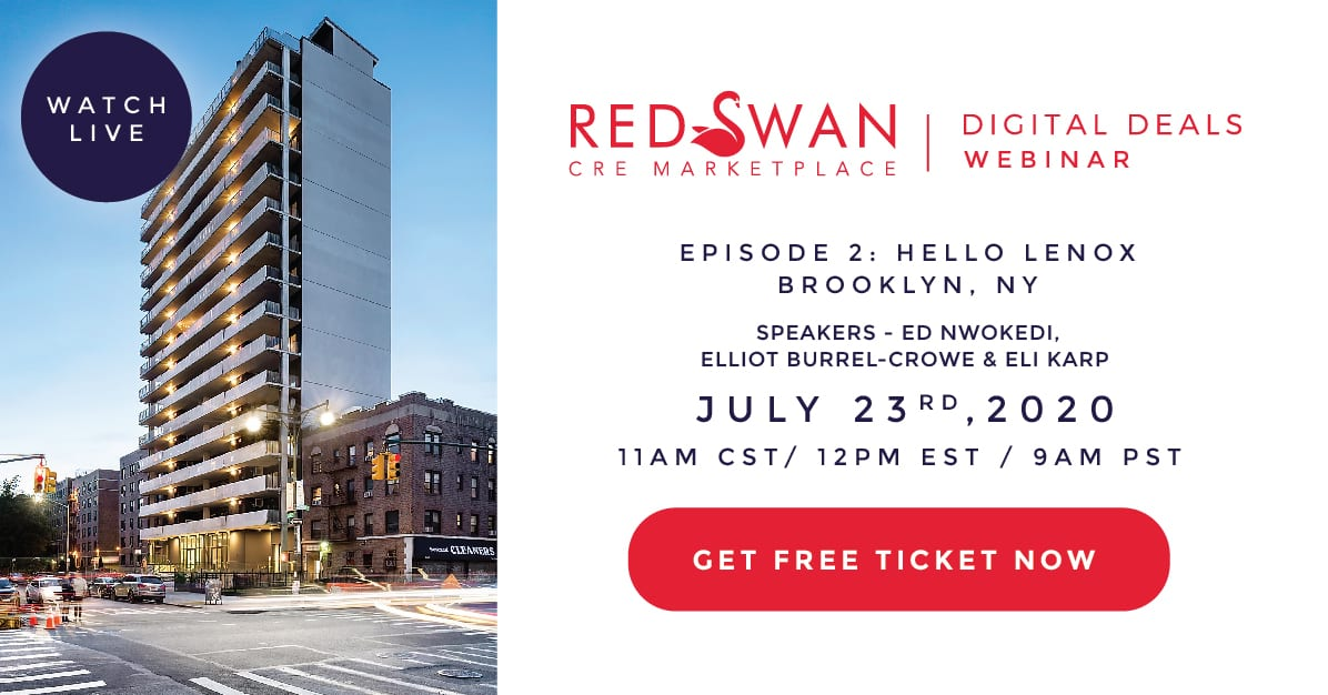 digital deals episode 2