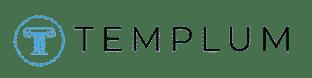Templum : Brand Short Description Type Here.