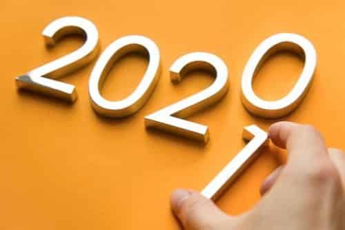 invest in blockchain real estate in 2021