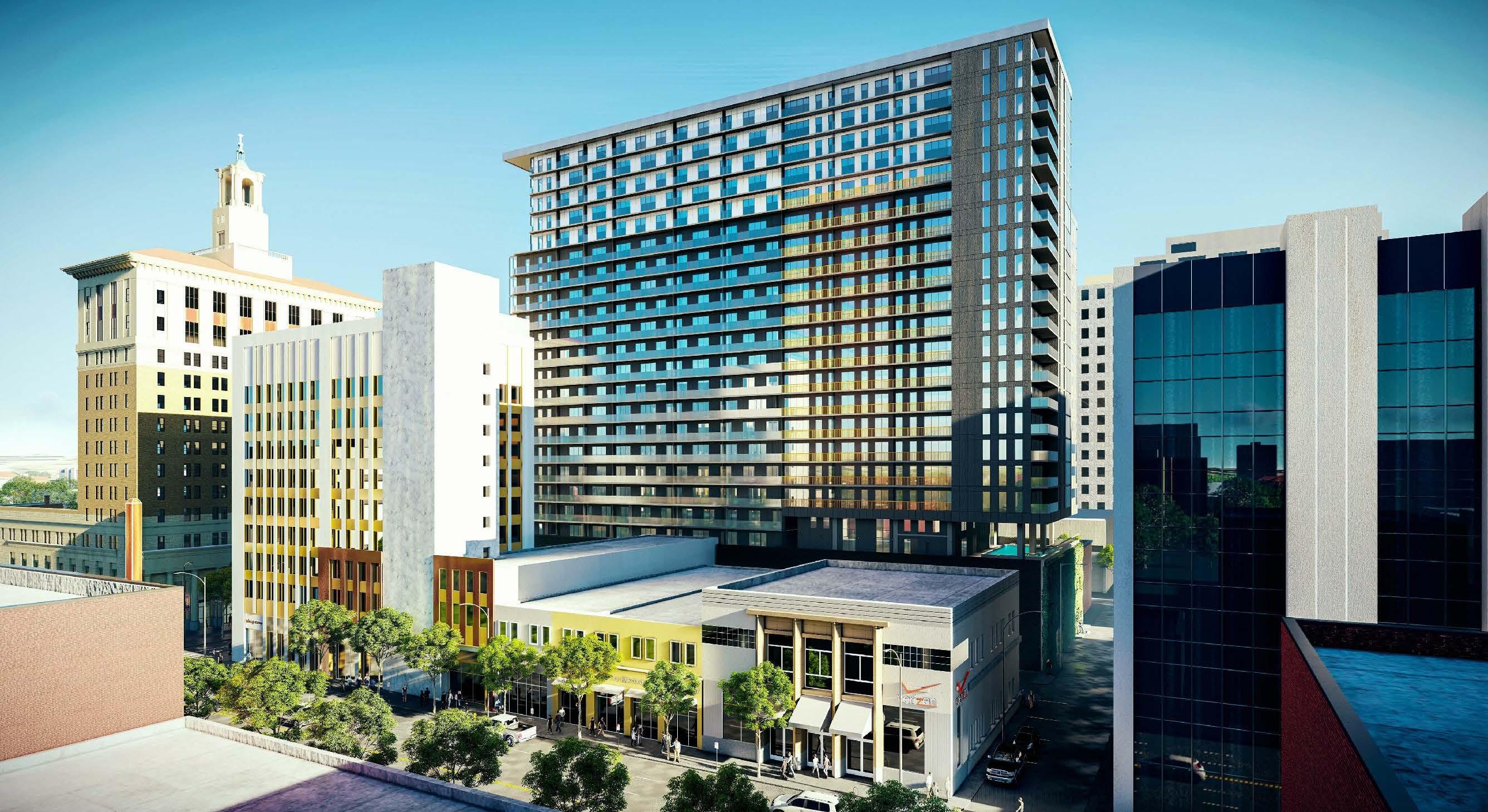 Real Estate in San Jose