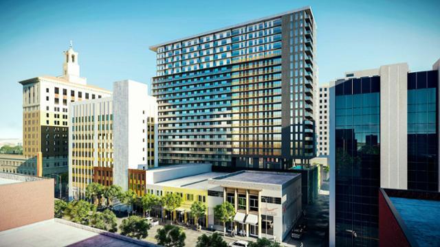 Real Estate investment San Jose