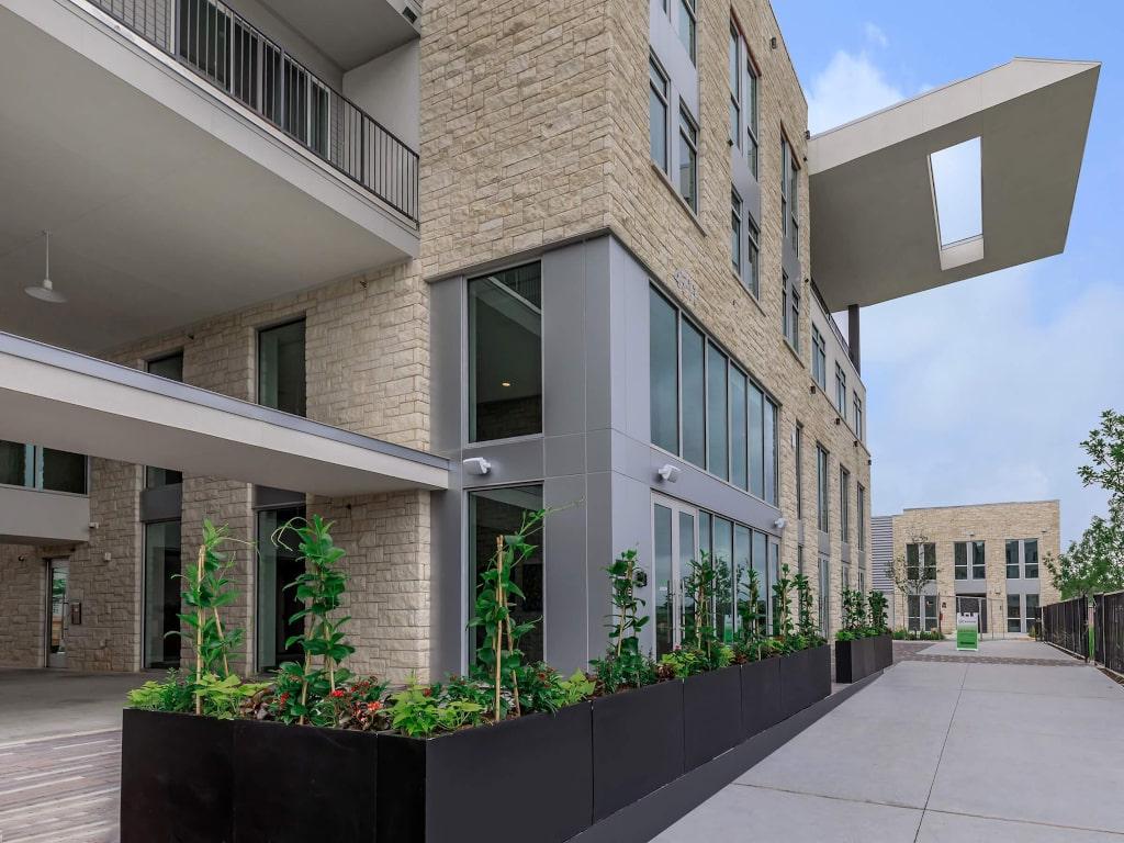 Real Estate Investment Austin