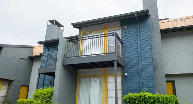 Real Estate Investment in Dallas