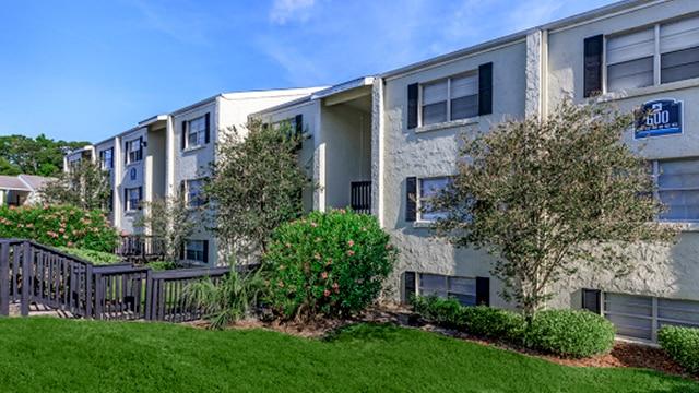 real estate in jacksonville, FL