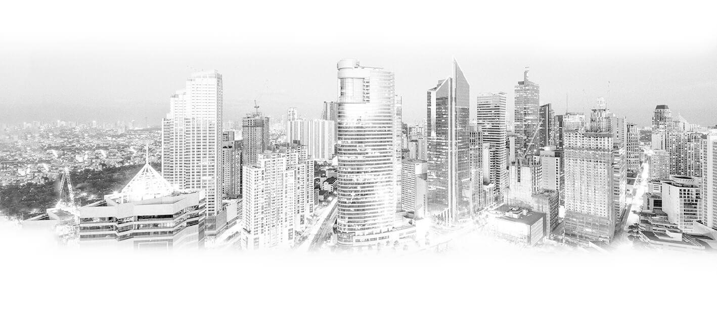 Commercial Digital Real Estate Blockchain Investment