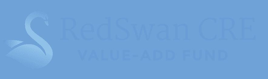 RedSwan CRE Value-Add Fund