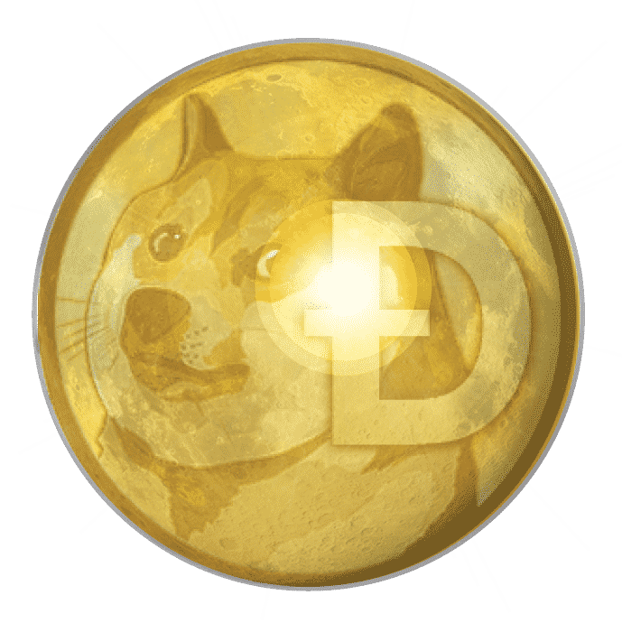 dgecoin investment
